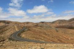Roads_48