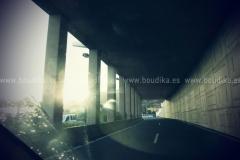 Roads_49