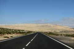 Roads_50