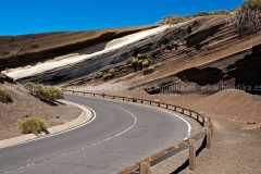 Roads_72