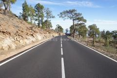 Roads_76