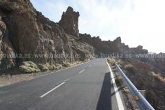 Roads_77