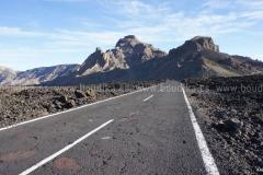 Roads_79