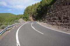 Roads_84