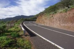 Roads_85