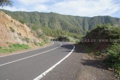 Roads_86