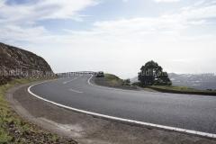 Roads_87