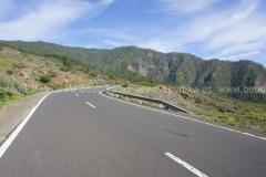 Roads_90