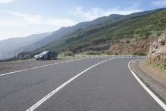 Roads_93