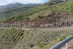 Roads_94