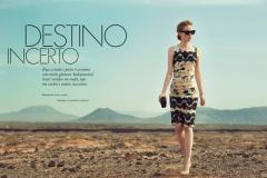 Profoto-Reflectors-Frederico-Martins-CF000855-Editar_191