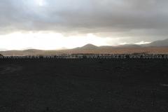 Landscape_168