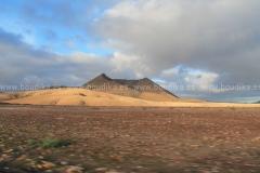 Landscape_177