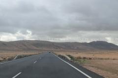 Roads_110
