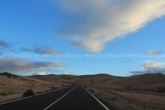 Roads_116