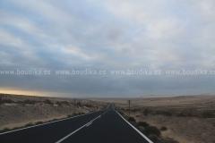 Roads_127