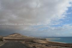 Roads_129