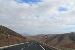 Roads_131