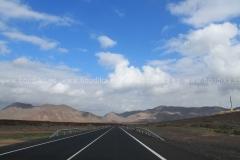 Roads_133