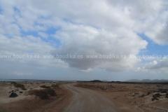 Roads_141