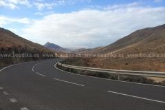 Roads_142