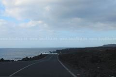 Roads_144