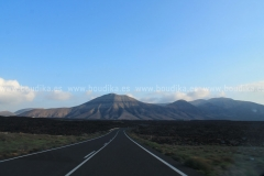 Roads_150