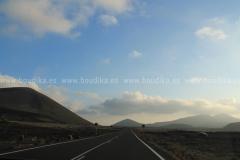 Roads_153