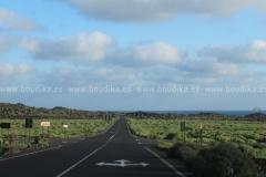 Roads_154