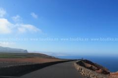 Roads_155
