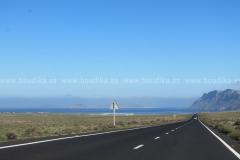 Roads_156