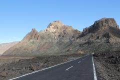 Roads_158