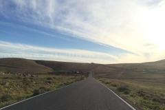 Roads_160