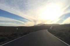 Roads_162