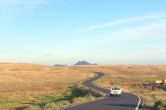 Roads_164