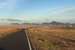Roads_165