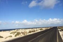 Roads_167