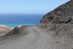 Roads_173