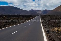 Roads_210