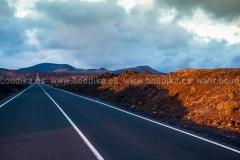 Roads_211