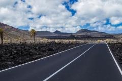 Roads_212