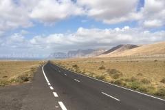 Roads_219