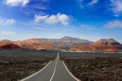 Roads_223