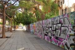 Urban_50-1