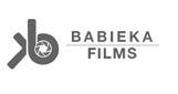 Babieka Films