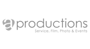 A productions